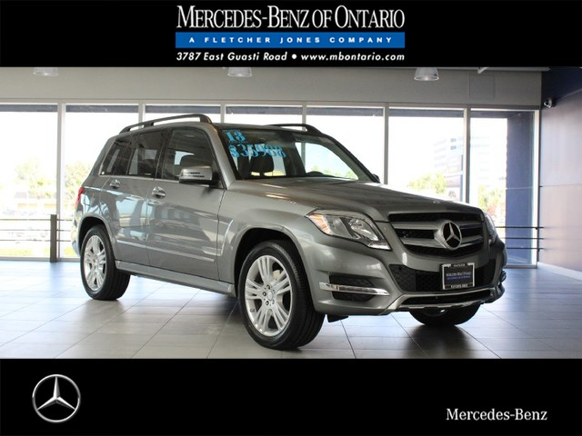 Certified pre owned vehicles fletcher jones southern for Pre owned mercedes benz suv