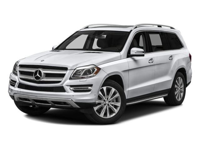new 2016 mercedes benz gl class gl450 4matic suv in. Black Bedroom Furniture Sets. Home Design Ideas
