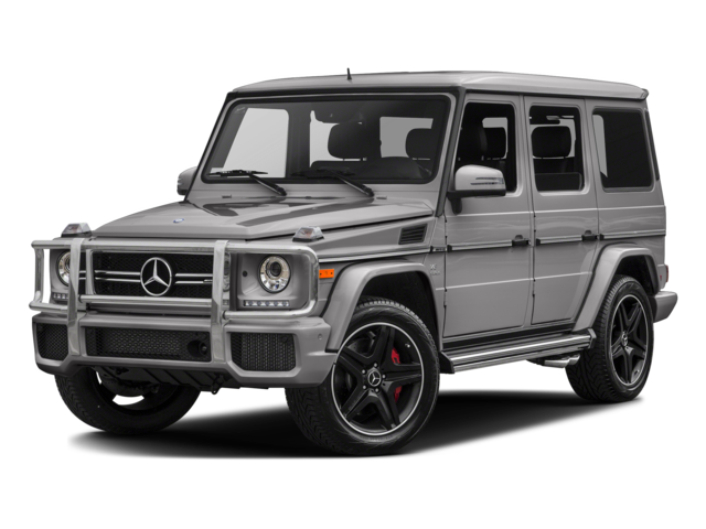 New 2016 mercedes benz g class amg g63 suv in newport for Mercedes benz g63 amg suv